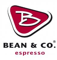 Bean & Co. Coffee Company