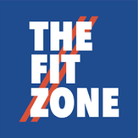 The Fit Zone