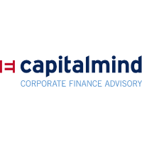 Capitalmind, Corporate Finance Advisory